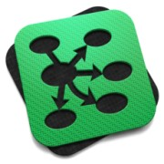OmniGraffle Pro 6 - Education