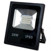 Max FL20 SMD LED reflektor 20W ULTRA Slim 1600LM - světlo