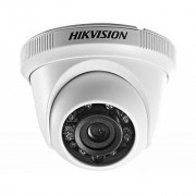 Hikvision DS-2CE5AD0T-IRP/ECO 3.6mm 2MP (1080P) CCTV Night Vision Dome Camera