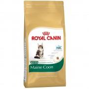 Royal Canin Pack económico: Royal Canin Feline 2 x 8/10 kg - Hair & Skin Care - 2 x 10 Kg