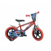 """Dječji bicikl Thor 12"""""""