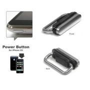 iPhone 3G/GS Power Knapp