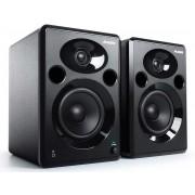 Alesis Elevate 5 MKII - Monitoare Active Studio