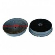 SOGELUX Filtre à charbon SOGELUX 999011