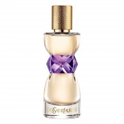 YSL Eau de Parfum Manifesto de Yves Saint Laurent - 90ml