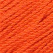 Zeekio Yo Yo Strings Neon Orange 100 Pack Of 100% Polyester Yo Yo String