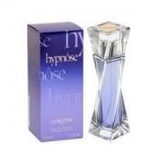 Lancome Hypnose eau de parfum vapo female 50ml