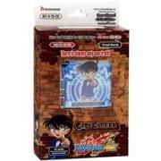 Pachet Carti De Joc Future Card Buddyfight Case Closed Volume 1