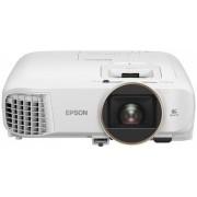Videoproiector Epson EH-TW5650, 2500 lumeni, Full HD 1920 x 1080, Contrast 60.000:1, HDMI (Alb)