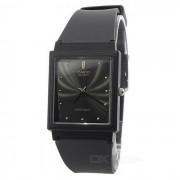 CASIO MQ-38-1ADF reloj de cuarzo para hombre - negro (sin caja)