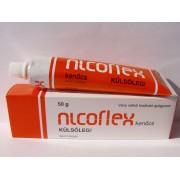NICOFLEX KENOCS 50 G