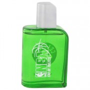 Air Val NBA Celtics Eau De Toilette Spray (Tester) 3.4 oz / 100.55 mL Men's Fragrances 517014
