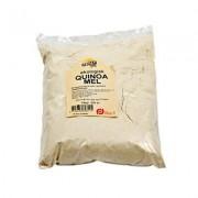 Rømer Quinoamel glutenfri - 350 G