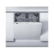 WHIRLPOOL Lave vaisselle full intégrable 14 couverts WHIRLPOOL WRIC3C26