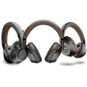 HEADPHONES, Plantronics BackBeat PRO 2, безжични Hi-Fi слушалки с микрофон за мобилни устройства с Bluetooth (207110-05)