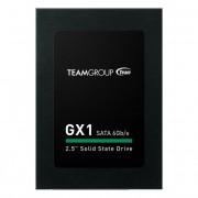 SSD 2.5 Team Group 960GB SATA3 GX1 -530R/480W-85/60K IOPs
