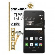 Protector de Ecrã Star-Case Titan Plus para Huawei P9 Lite