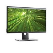 MONITOR LED DELL 27 P2717H PROFESSIONAL/ FULLHD 1920X1080/ GIRATORIO/ VGA/ DISPLAYPORT/ USB/ HDMI