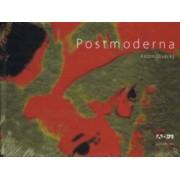 Postmoderna(Divácký Anton)