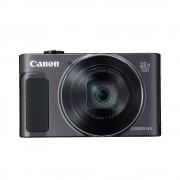 Canon PowerShot SX620 HS [AJ1072C002AA] (на изплащане)