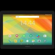 "Tablet Prestigio Grace 3101_4G_D DS Crni, 10.1""IPS,QC 1GHz/2GB/16GB/2Cam/4G+Voice/7.0"