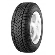 Continental WinterContact TS780 175/70 R13 82T