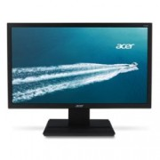 "Монитор Acer V226HQL (UM.WV6EE.A05), 21.5"" (54.6 cm) VA панел, Full HD, 5 ms, 250 cd/m2, VGA"