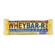 Whey Bar 70g Redis