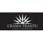 TRANTU ELIXIR CHARDONNAY & PINOT GRIS - Bag in Box 10L