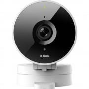 WLAN IP Sigurnosna kamera 1280 x 720 piksel D-Link DCS-8010LH