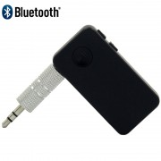 TS-BT35A18 Bluetooth Audio Receiver
