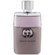 Gucci Guilty Pour Homme Eau de Toilette 50 ml