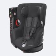 Autostoel Groep 1 Axiss 8608330210