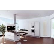 LVI Yali GV LVI 1250W Vertical Blanc