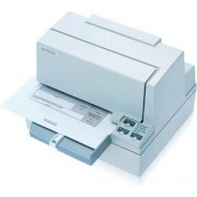 POS Printer TM-U590 (RS232\White) w/o psu