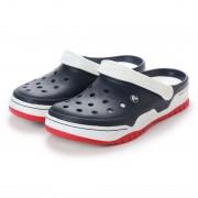 クロックス crocs ユニセックス クロッグサンダル Front Court Clog 14300462 レディース メンズ