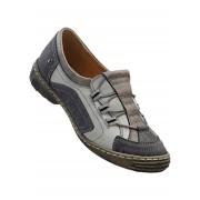 bpc selection Bekväma loafers