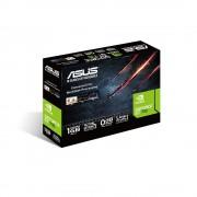 VGA ASUS GT 710 1GB DDR5 1HDMI/1DVI/1 D-SUB 710-1GD5-SL-BRK