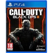 Call of Duty Black Ops III (3) Ps4