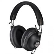 Panasonic Auriculares Noise Cancelling RP-HTX90NE Negro