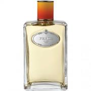 Prada infusion fleur d oranger eau de parfum, 200 ml