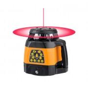 Nivela laser rotativa FL 240HV cu receptor FR 77MM