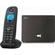 Telefon DECT fara fir Gigaset A540IP
