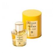 Acqua Di Parma Iris Nobile Edp (100ml)