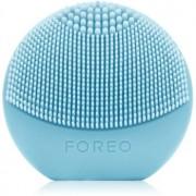FOREO Luna™ Play почистващ звуков уред Mint