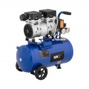 Oil-free Air Compressor - 24 L - 750 W