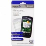 iPhone 4/4S screen protector set van Trendy8