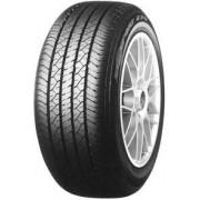 Dunlop 225/60x17 Dunlop Sp270 99h