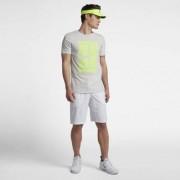 Мужская футболка NikeCourt