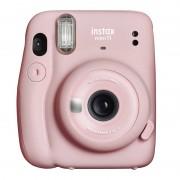 Fujifilm Instax Mini 11 rosa